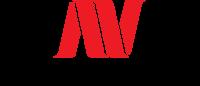 avilladsen-logo-red_black